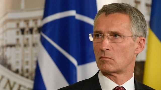 Датский профессор призвал НАТО похоронить «дурацкие планы» по ПРО