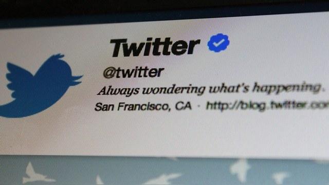 Telegraph: Подписчики заподозрили Twitter в прокремлевской цензуре