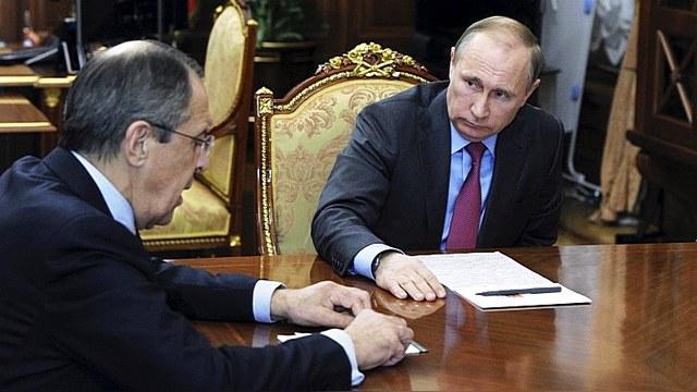 AI: Историю России трансформируют в «историческую правду» Кремля