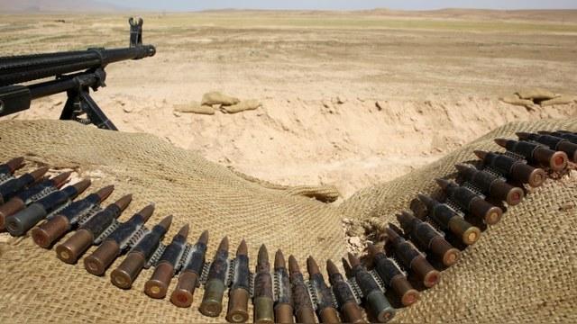 WSJ: Боевики ИГ из западных стран «разочаровались и хотят домой»