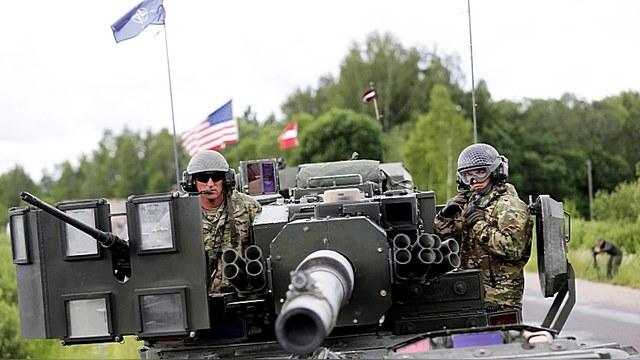 Чешский дипломат: «Агрессивная Россия» — предлог для активизации НАТО