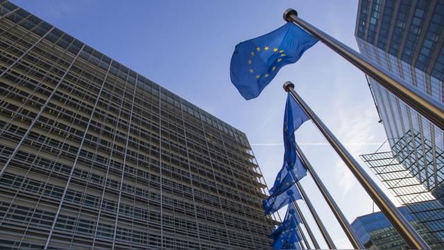 Handelsblatt: Москва и Европа нуждаются в ослаблении санкций