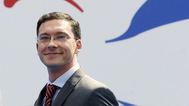 МИД Болгарии: Санкции – единственный инструмент влияния на Россию