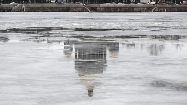 Die Presse: Петербургский форум растопит лед в отношениях России и Европы