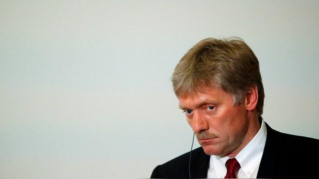 Hürriyet: Кремль посчитал письма турецких лидеров «протокольными»