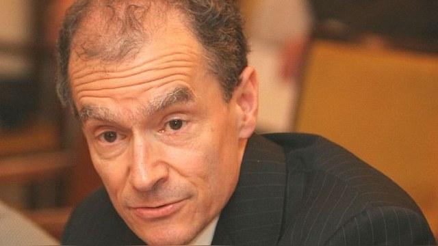 Американский дипломат: «Европа остановила Путина решимостью»