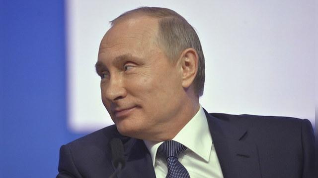 Польский журналист: Поверьте, русские мечтают захватить Прибалтику