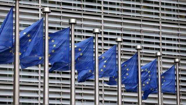 WSJ: Евросоюз ожидаемо продлил санкции против Крыма