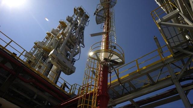 RFI: Польша нанесла новый удар «газовой гегемонии» России в Европе