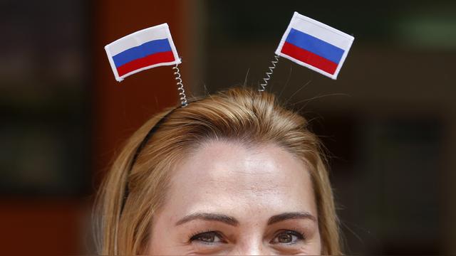 Чешский историк: Германия сделала из России «сатану»