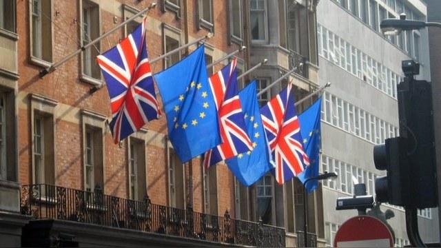 Washington Post: После выхода Британии у США в ЕС будет на одного друга меньше