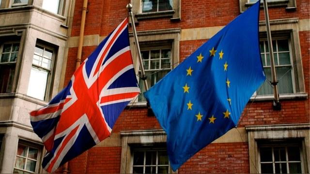 Lettera 43: Брексит может подтолкнуть Европу к сближению с Россией