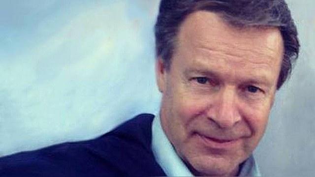 Глава ПА ОБСЕ: Минские соглашения не идеальные, но единственно возможные