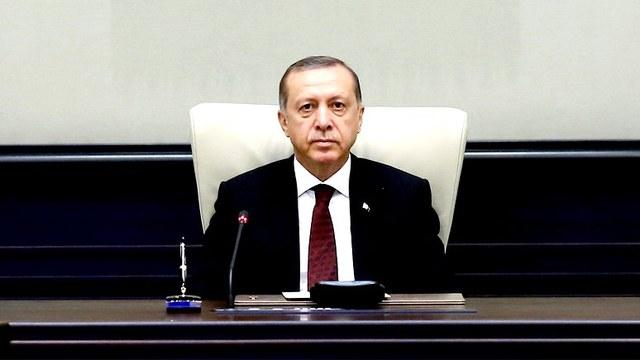 Der Spiegel: Кремль поставил на колени гордого и упертого Эрдогана
