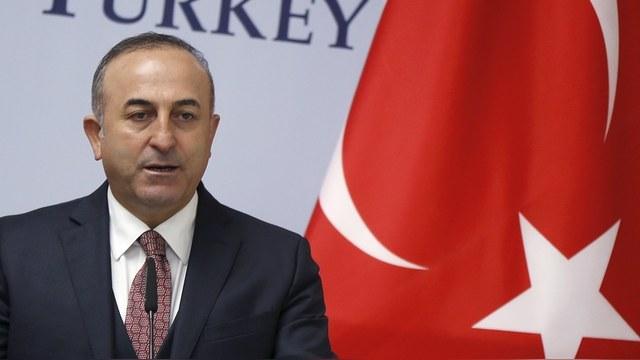 Daily Telegraph: Ради выгодных союзов Москва забудет о курдах