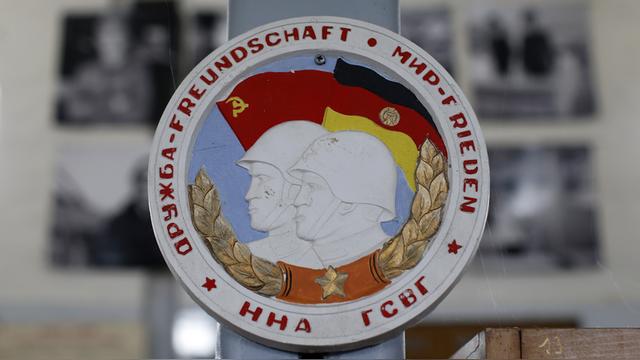 National Interest: Советский Союз мог уничтожить НАТО еще в 80-х