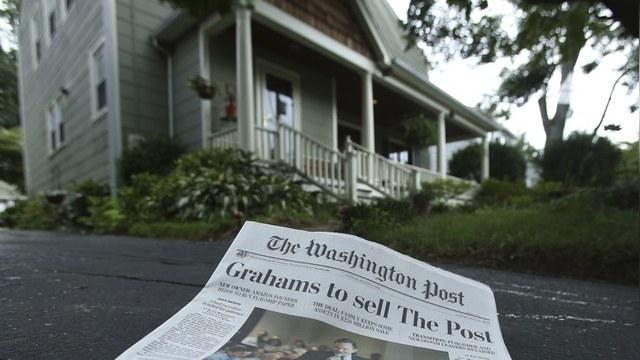 Nation: Западные СМИ дезинформируют читателей русофобскими «сенсациями»