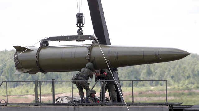 Shūkan Gendai: Российской армии хватит сил отстоять постсоветское пространство