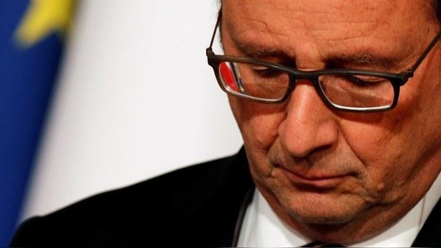 Atlantico: Франция сильно недооценила ущерб от антироссийских санкций