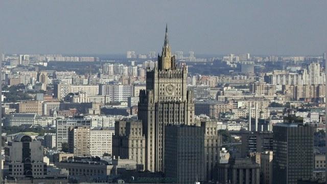 FT: Сдерживая «несуществующую угрозу», НАТО нарвется на ядерный ответ