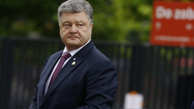 WT: Разгул коррупции на Украине вернет страну обратно в сферу влияния России