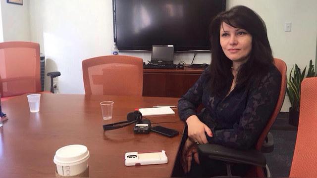 Dziennik Polityczny: На варшавский саммит Украина выставила порнозвезду
