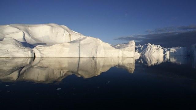 BarentsObserver: Россия создала подводный беспилотник для Арктики