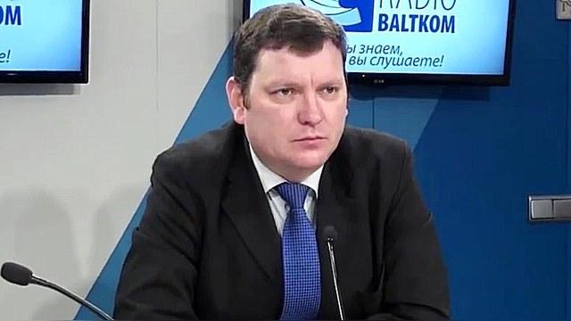 Посол Латвии: Украинцы считают нас образцом евроинтеграции и реформ