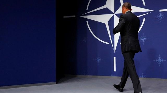 Французский эксперт: Путин мечтает взять исторический реванш у Запада