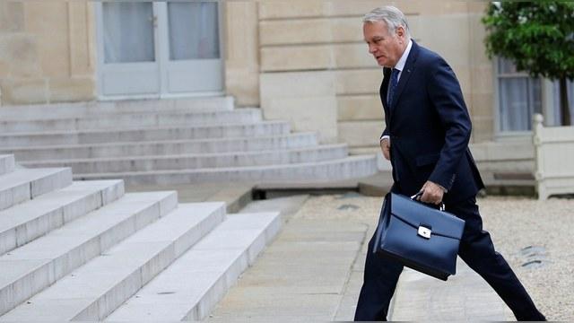 Independent: Путч стал поводом для Парижа заявить о «ненадежности» Турции