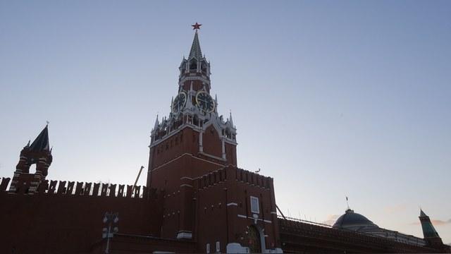 Bloomberg: Дешевая нефть заставит Россию провести реформы