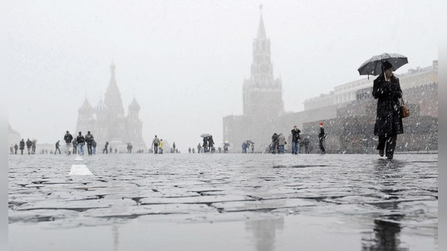 Daily Signal: США не оставят в беде «порабощенные народы» России и Китая