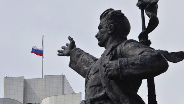 Sankei: Новый туристический маршрут откроет Владивостоку Северную Корею