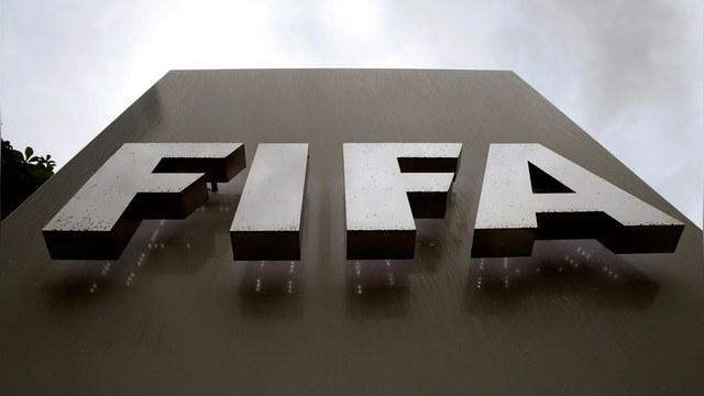 Guardian: У ФИФА есть все основания оставить «жулика-Россию» без ЧМ-2018