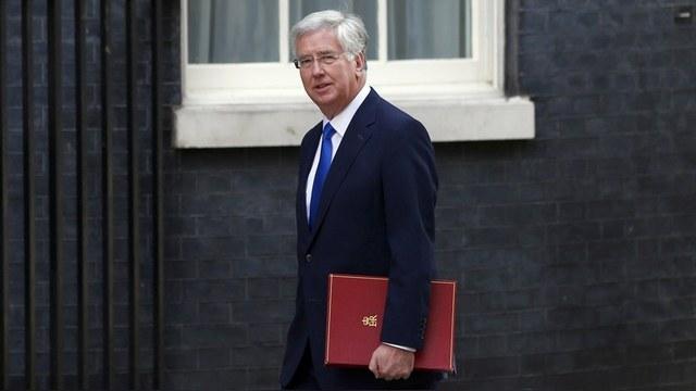 Mirror: Лондон признал, что тайны НАТО попадают в руки Кремля