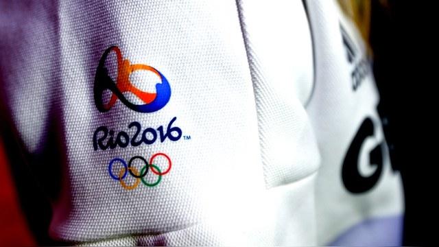 Frankfurter Allgemeine: Немецкие спортсмены вступились за российских коллег