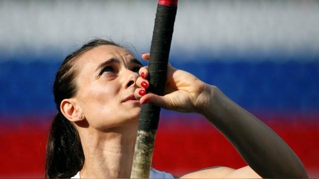 Читатели западных СМИ: отстранение русских превратит Олимпиаду в фарс
