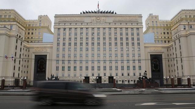 Japan Business Press оценил ракетный потенциал российской оборонки