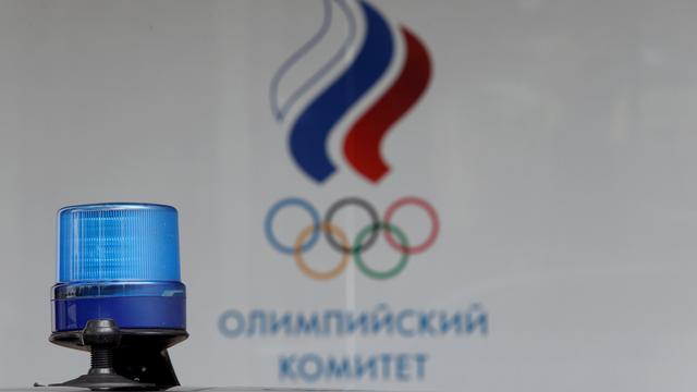 Yle: Допинговый скандал сделает российский спорт чище