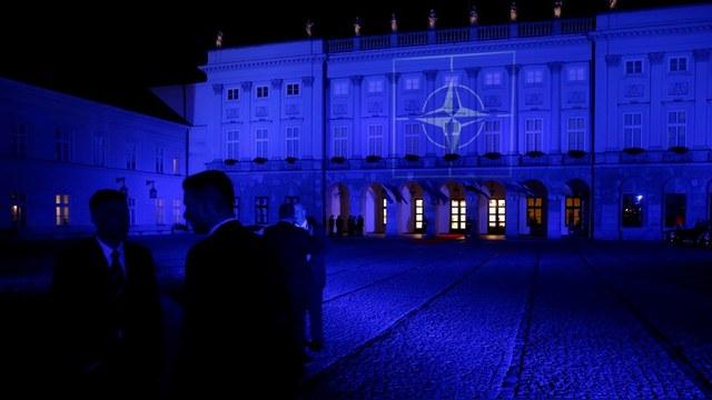 National Interest: Североатлантический альянс смертельно болен