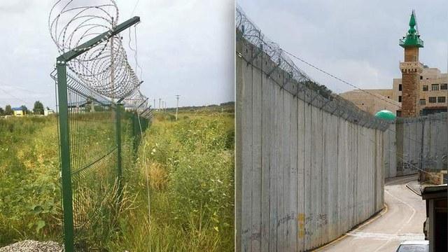 Посмотрев на «стену» от России, депутаты Рады заподозрили Яценюка в коррупции