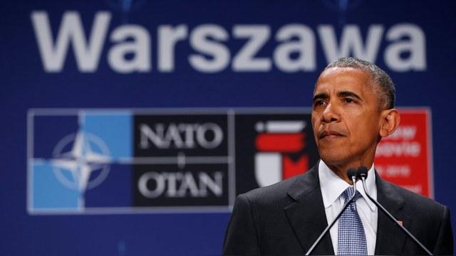 NBC: Пока США «тащат» НАТО на себе, Европа не станет платить по счетам