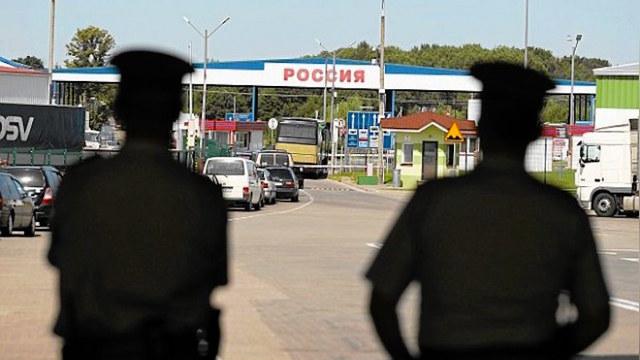 Пусть Россия подождет: Польша открыла границу только для Украины