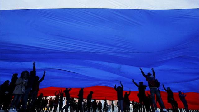 Gazeta Wyborcza: Писать доносы в России не развлечение, а обязанность
