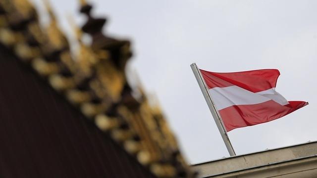 Standard: Австрийский бизнес стремится в Россию, невзирая на кризис