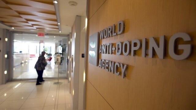 Australian: WADA уличили в бездоказательном обвинении российских спортсменов
