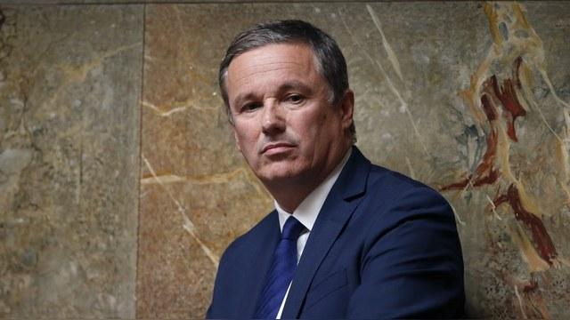 Le Figaro: Французы платят жизнями за трусость Парижа