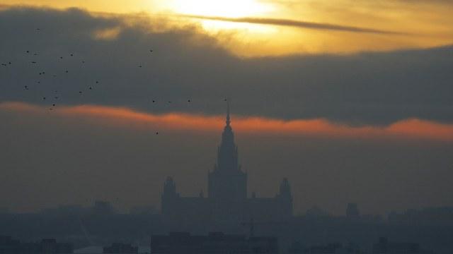 Handelsblatt: Танки для России важнее науки