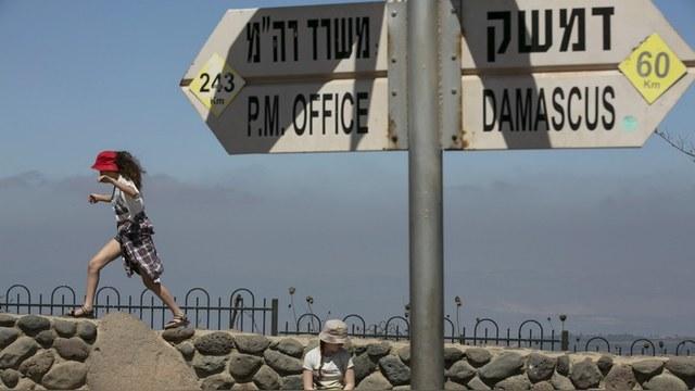 Haaretz: Российский беспилотник проник в Израиль по ошибке
