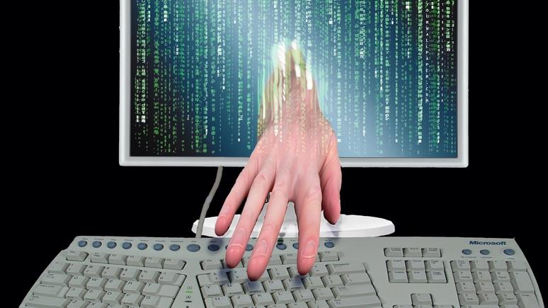 Atlantico: Главные хакеры – американцы, а русских обвиняют по привычке